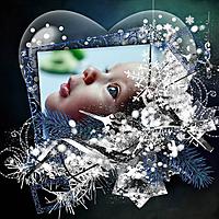 Silver_night_cs.jpg