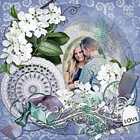 SilviaRomeo_LavenderFields_.jpg