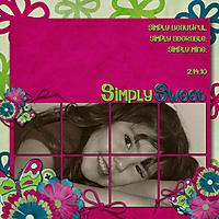 SimplySweetweb.jpg