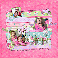 SisterLove-web.jpg