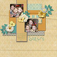Sisters-tamimiller-happydays-kit.jpg