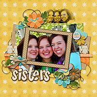 Sisters18.jpg
