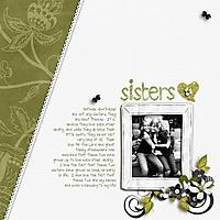 Sisters_156_kb_.jpg