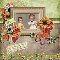 Sisters_1950_copy2.jpg
