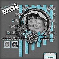 Sisters_Friendsweb.jpg