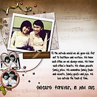 Sisters_Web.jpg