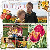 Skagit-Valley-Tulip-Festival-small.jpg