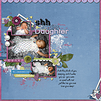 SleepingDaughter_Col94a.jpg