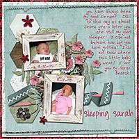 SleepingSarah-Templatebyme.jpg