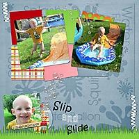 SlipAndSlid2_small.jpg