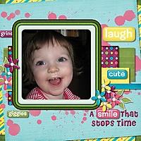 SmileThatStopsTime.jpg