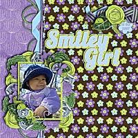 Smiley-Girl-15Oct07.jpg