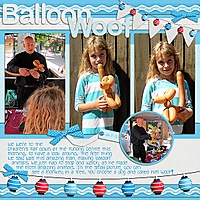 SnS-BalloonWoof.jpg