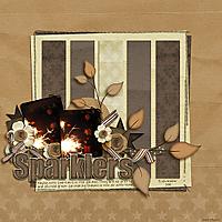 SnS-Sparklers.jpg