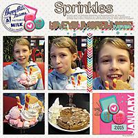SnS-Sprinkles.jpg