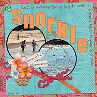 Snorkle_2.JPG