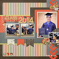 Snow-Graduation1WEB.jpg