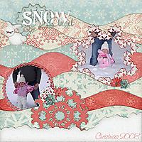 SnowAngel_Dec2008_WEB.jpg