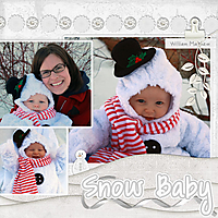 SnowBaby2_sm.jpg