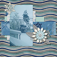 SnowBackyard_web.jpg