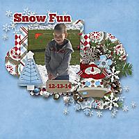 SnowFun_BrenianDesigns.jpg