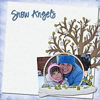 Snow_Angels_small.jpg