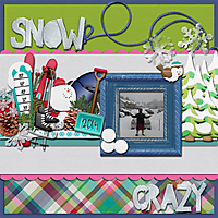 Snow_Crazy_Loren_2014_snowbound_cmg_LKD_Just_You.jpg