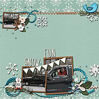 Snow_Fun_2011_Frrosty_Dreams_by_RTD_and_Amy_Stoffel_roseytoes_backyardplay-temp2.jpg