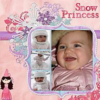 Snow_Princess_copysml.jpg