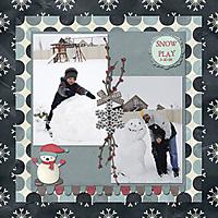 SnowballFightWEB.jpg