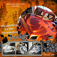 SnowmobileHood-Page017.jpg