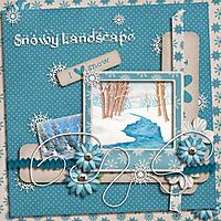 Snowy_Landscape_Web.jpg