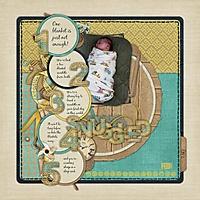 Snuggled-_Tyson-_Feb_13_Copy_1.jpg