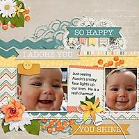 So_Happy_fdd_ffFreeBee130_rfw.jpg