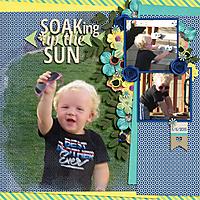 Soaking_up_the_Sun.jpg