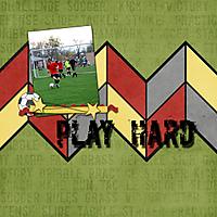 Soccer-20121.jpg