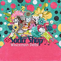 Soda_Shop_Wisconsin_Dells.jpg