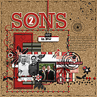 Sons-In-Law.jpg