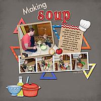 Soup-Scrapliftpage-web.jpg