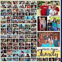 South-Africa-Family-web.jpg