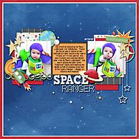 Space-Ranger.jpg