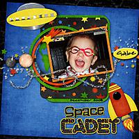 SpaceCadet_web.jpg