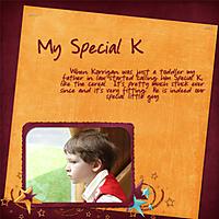 SpecialK1_topost.jpg