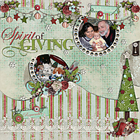 Spirit-of-giving-2008.jpg