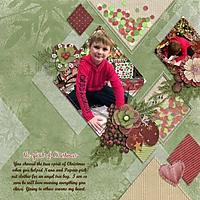 Spirit_of_Christmas.jpg