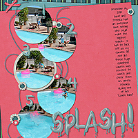 Splash-web.jpg