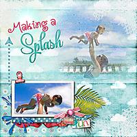 SplashGeneva_web.jpg