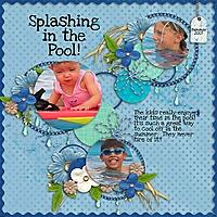 Splashing_in_the_pool_sts_water_template_rfw.jpg