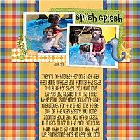 Splish_Splash_web.jpg