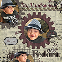 Sporting-his-Handsome-HatMy-New-Fedora--GS_HeyHandsome_DFD_Template2-copy.jpg